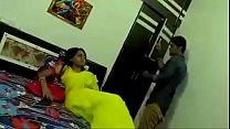 xvideos 1502629286986.com 0ba82c99a5b1d3da22220accdec928f2(0) Thumbnail