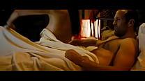 sex scene in mechanic movie