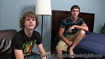 MAX FLINT & PAUL CANON