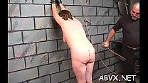 Complete fetish porn scenes thumbnail