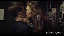 5713 Jenna Thiam - Les Revenants S01E03 (2012) preview
