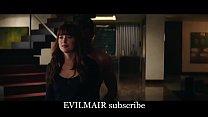 fifty shade2018 movie clip Thumbnail
