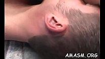 Superb non-professional facesitting
