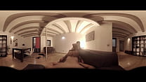 SexLikeReal-Milf Stories: Hot Cougar Visit VR36...