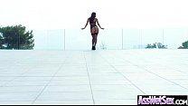 Wet Big Gorgeous Butt Girl Enjoy Anal Sex movie-29 - Download mp4 XXX porn videos
