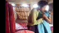 bangladesh sex.3GP