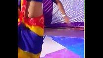 Shanu kinner dance
