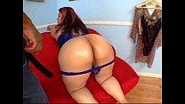 Big Booty Karla Lane