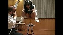 エイズSM SM事務所 エイズSM 動画 エロス》【艶姫100選】ロゼッタ