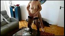 MYVP68393 Corno Bi filma assistir e participa com esposa preview image