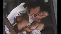 Khmer Sex New 075 thumbnail