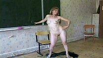 Russian girls dream about thin asses thumbnail