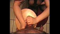 busty women milking men hot --  sexycamgirls.co thumbnail