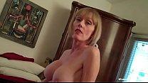 Секс видеоочень толстые бабами