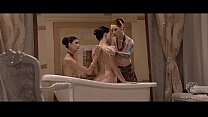 xCHIMERA - Hot fantasy fuck with glamorous Hungarian sex kitten Aletta Ocean thumbnail