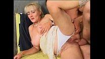 --milf&granny-0959 04 Thumbnail