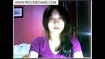 asain nice breast  webcam - Download mp4 XXX porn videos