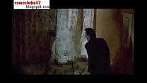Annette Bening - The Grifters - rawcelebs47.blogspot.com