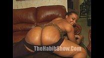 50 inch big booty coco