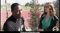 The Best of Amateur Interracial Sex 22 tumblr xxx video