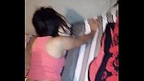 Mexicana de 18 pornhub video