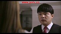 JAVTV.co - Korean Hot Romantic Movies - My Frie...