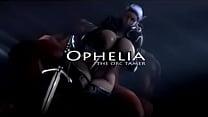 OPHELIA Trailer [OnagiArt]