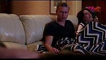 Screenshot Casada infiel c on el novio de su hija su hija