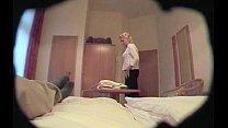 Was ein versautes Zimmermaedchen :-) pornhub video