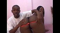 --africanorgasm-0947