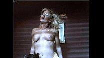 Julie Benz Gone Wild