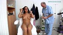doutor safado come morena na clinica