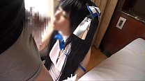 [JAV Cosplay] Hestia - Dungeon (DanMachi) | link full: https://hhentai.net/'s Thumb