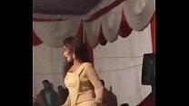 Jaunpur Dance 2 porn image