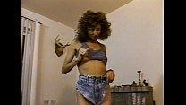 LBO - Bun Busters 21 - scene 1 pornhub video
