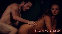 Bondage Torment And Reward China Slave Xxx Gives Her Something To