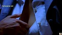 Free download video bokep Lee Mi-sook An Affair 1998