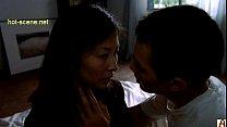 Lee Mi - sook An Affair 1998 thumbnail