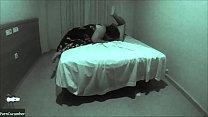 Скрытая камера интим ролики