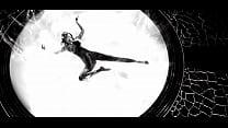 Eva Green Sin City A Damn To Kill For