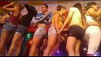 Hindi porn x thiyeter pornhub video