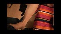 JuliaReaves-nog uit te zoeken1- - Geile Teile (NZ9891) - Full movie beautiful panties hardcore natur Vorschaubild