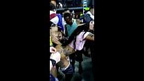 Me la cojo en una fiesta - Vídeo completo: http://j.gs/CUj4 Preview