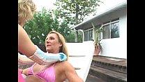 Порно ролики зрелых мамочек с молодыми сыночками