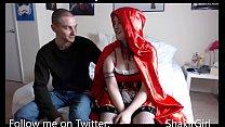 Эротика онлайн красная шапочка видео