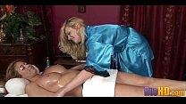 Fantasy Massage 00368