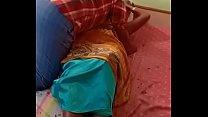 Swathi naidu sexy romantic short film making - download porn videos