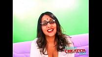 Rita Patel Cheating Indian Mom