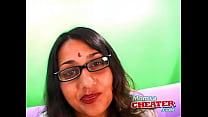Rita Patel Cheating Indian Mom - 9Club.Top