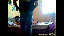 Live sex cam - www.brazil365cams.com pornhub video